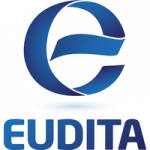 Eudita consultores y auditores
