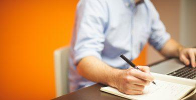 asesoria de empresas en Logroño de autonomos y pymes